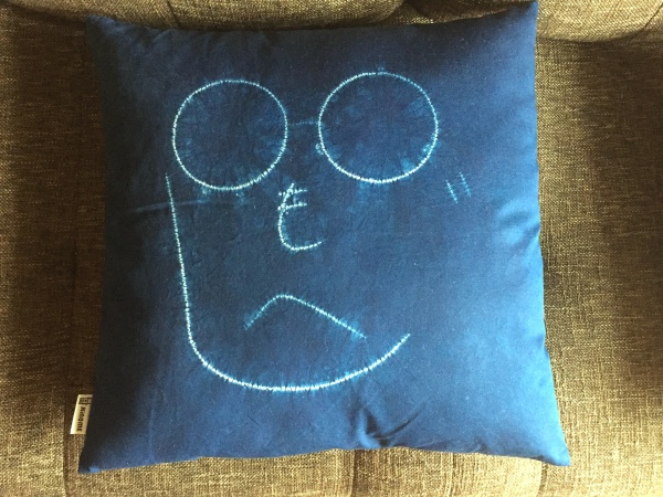cushion-cover-moheji