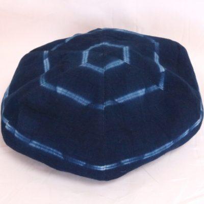 beret border