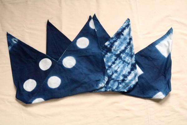 azuma bag(big)